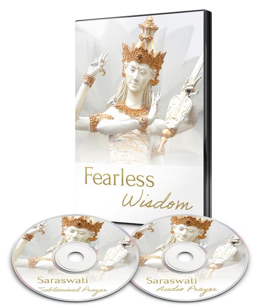 Fearless Wisdom